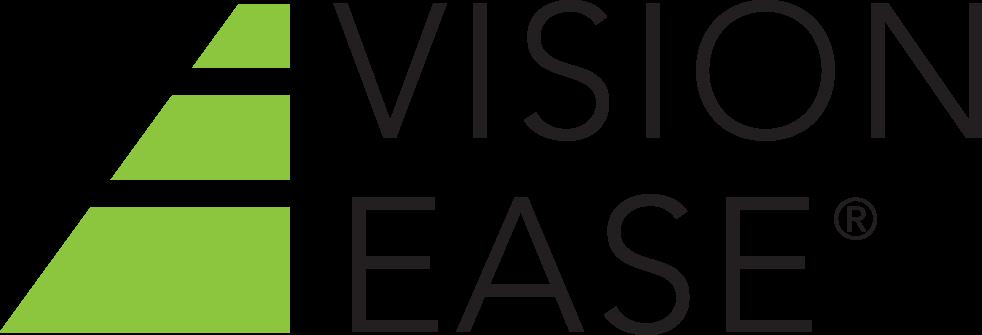 Vision Ease