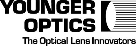 Younger Optics