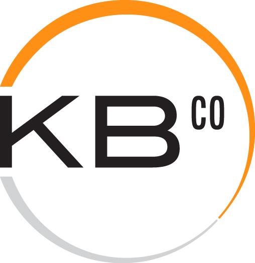 KB Co.