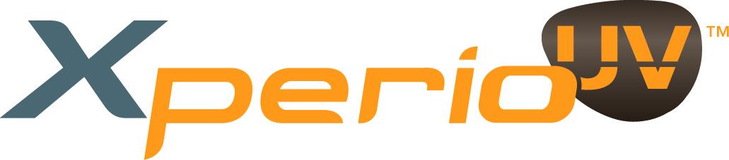 Xperio
