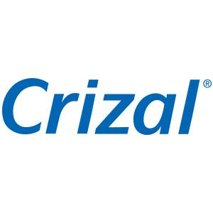 crizal-nl