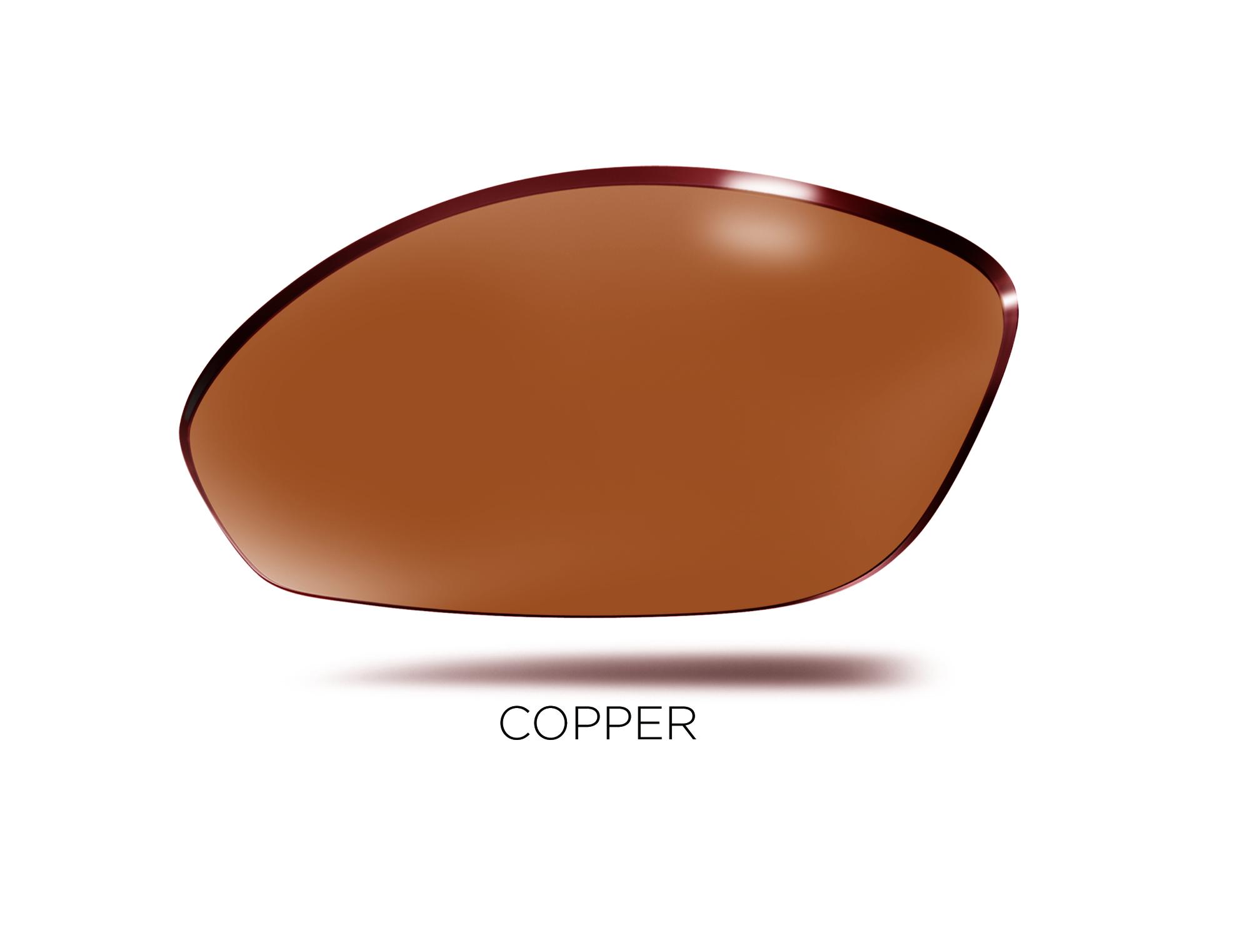 Copper_lens_PRINT