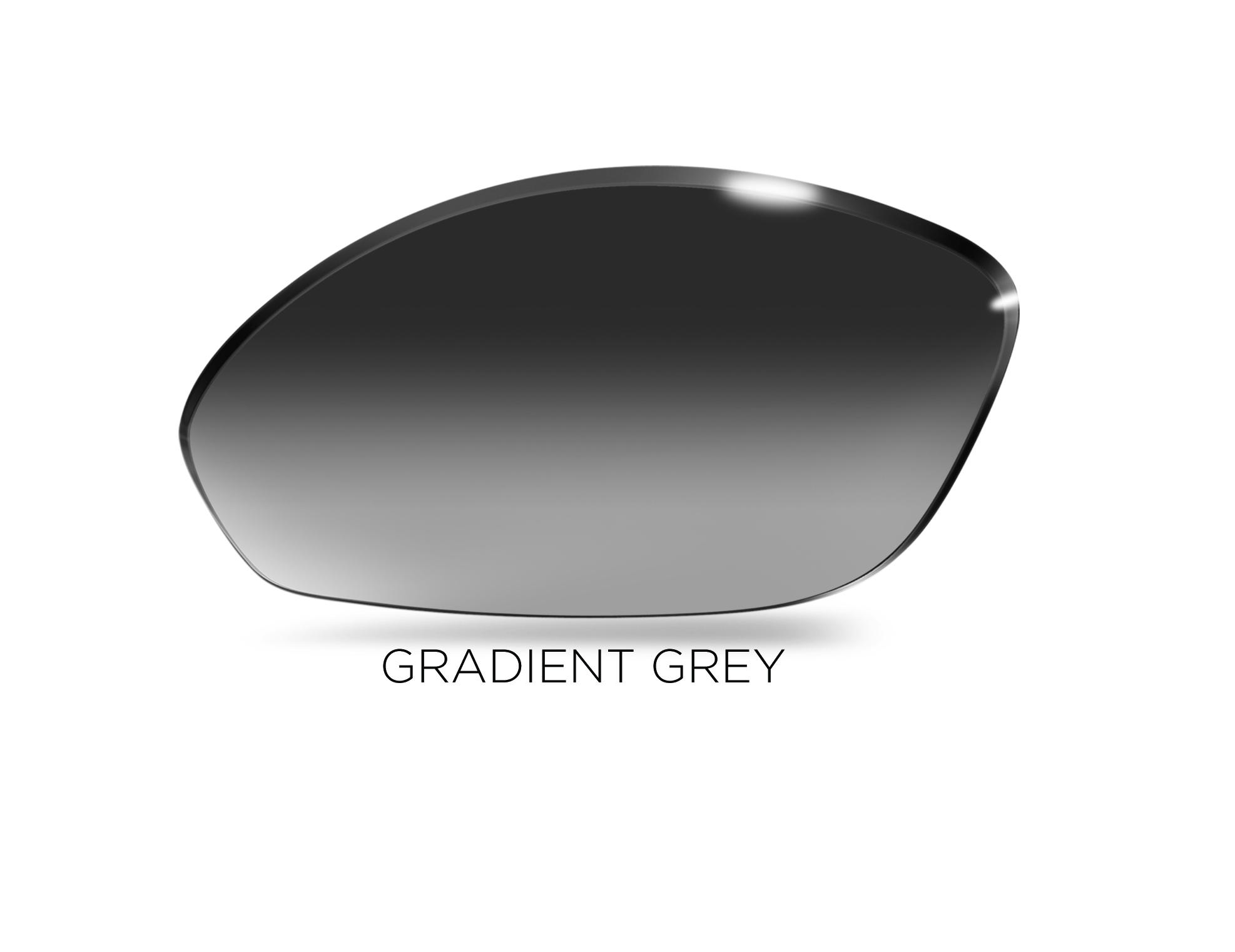 GRADIENT GRAY_lens