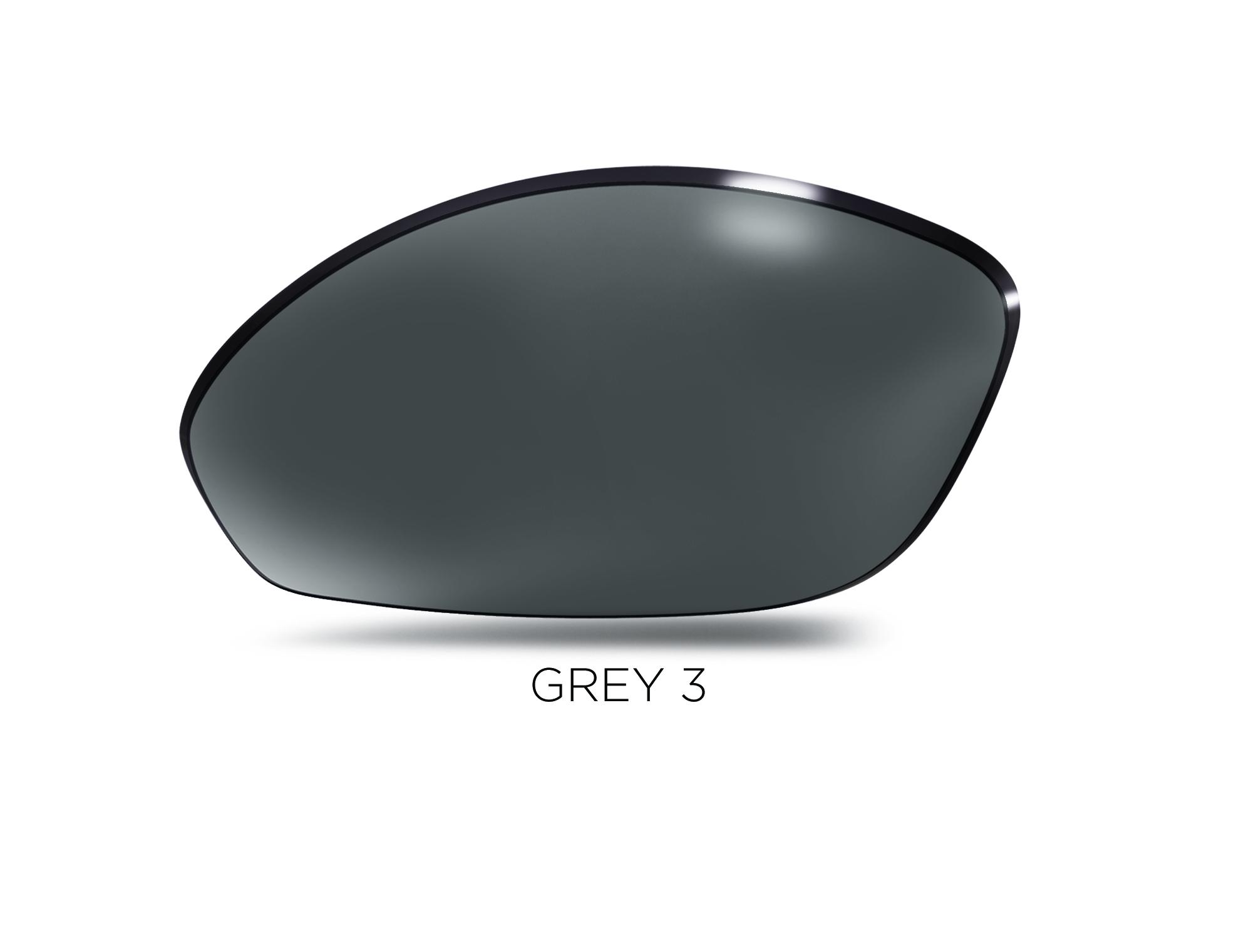 Gray-3_lens_PRINT