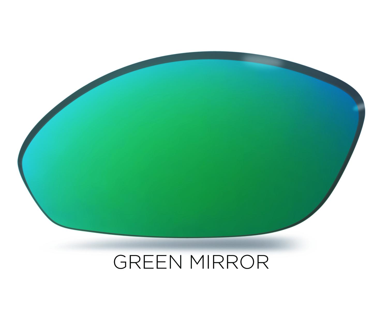 KBC_Lens_Shape_GreenMirror