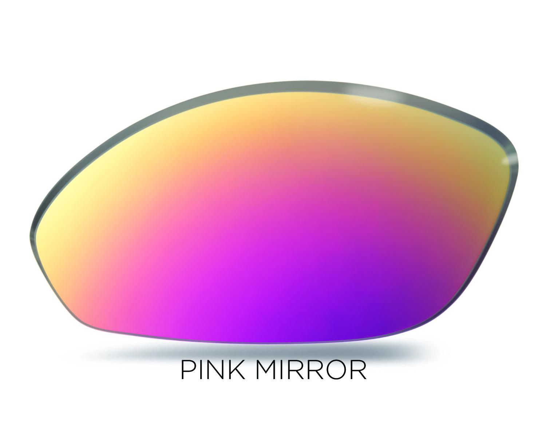 KBC_Lens_Shape_PinkMirror