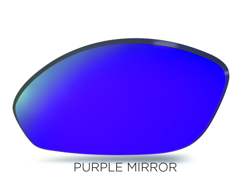 KBC_Lens_Shape_PurpleMirror