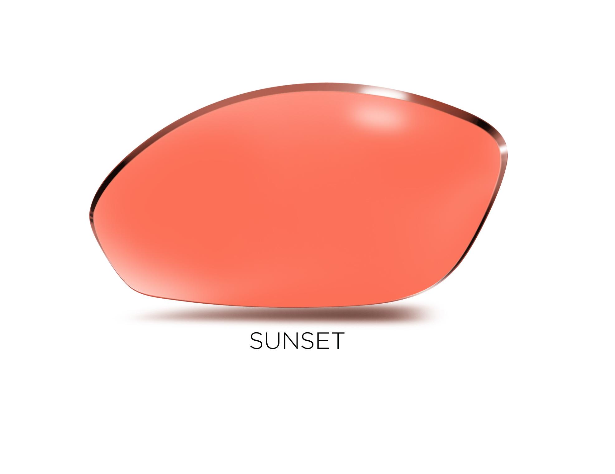 Sunset_lens_PRINT