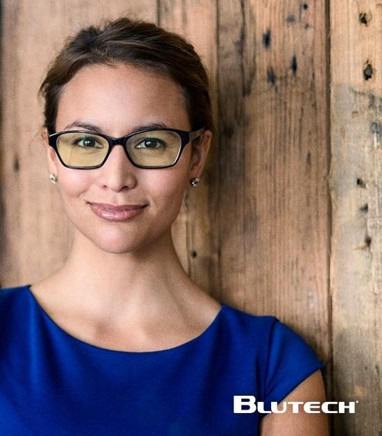 blutech_lenses