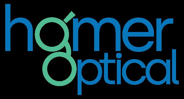 homer optical